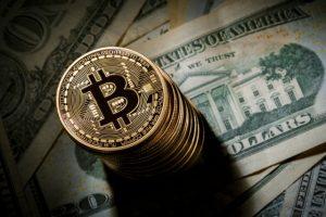 Burger King in Deutschland akzeptiert jetzt Bitcoin