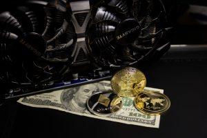Krypto-Währungen wie EOS bei Bitcoin Era